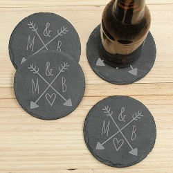 Coasters & Cutting Boards