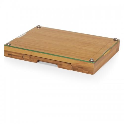 Concerto Cheese Board