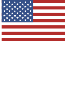 Made In America - MountainBilly Mercantile